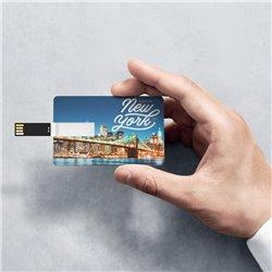 USB TARJETA
