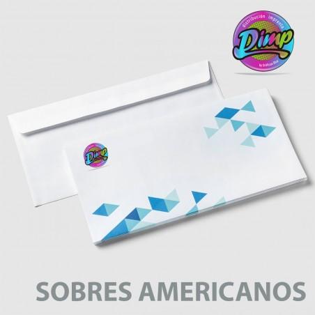 1000 Tarjetón Postal Mate