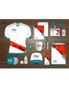 Merchandising para empresas distribución imprenta
